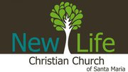 New Life Christian Church of Santa Maria